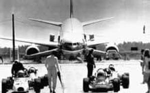 gimli-glider-cp-4222747
