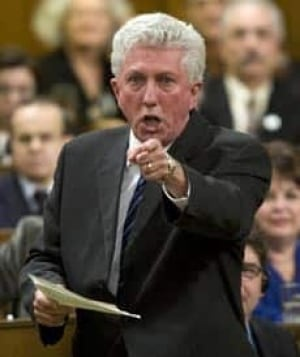 duceppe-angry-cp-5931891