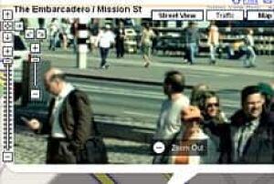 google-street-san-fran