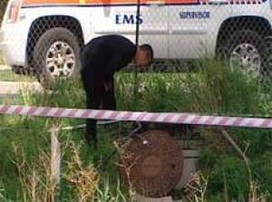 cgy-manhole-death