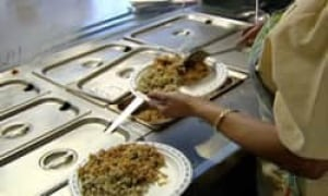 ns-restaurant-food