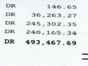bc-080421-gp-audit3