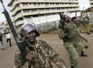 kenya-soldier-cp-417828