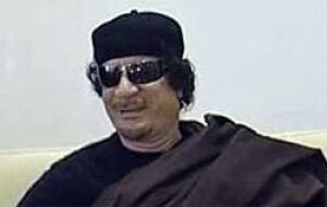 si-gadhafi-250