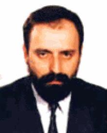 pi-goran-hadzic-icty