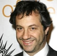 judd-apatow-cp-4149272