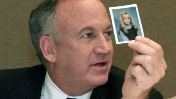 The grand jury reviewed evidence against John Ramsey and his wife Patsy Ramsey three years after the six-year-old beauty queen's body was found bludgeoned and strangled in their home in Boulder, Colo., on Dec. 26, 1996.