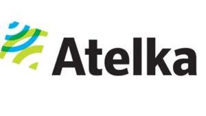 Atelka logo