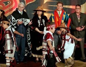 Schwarzenegger Canada 20070531 TOPIX