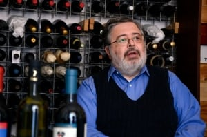 Italy-wine-Cernilli