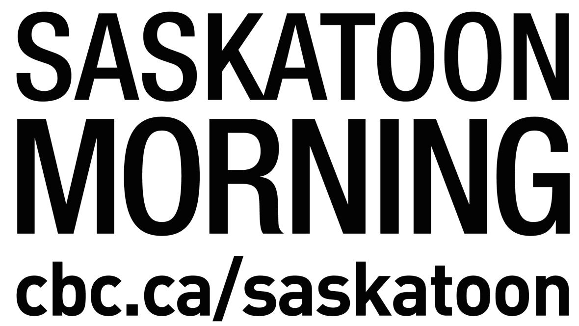 saskatoon chat Craigslist provides local classifieds and forums for jobs, housing, for sale, services, local community, and events.