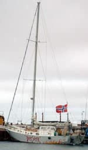north-viking-boat070830
