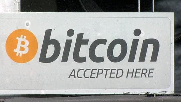 Bitcoin poised for mainstream?
