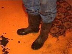 ab-floodrecovery3