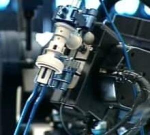 neuro-robot070417
