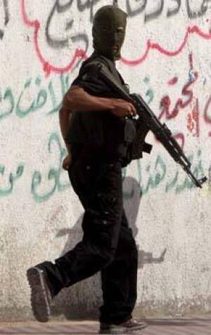 gaza-standdown-cp-2977250