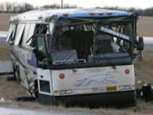 top-alta-bus-cp-144407