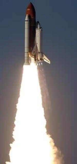 spaceshuttle-cp-201533