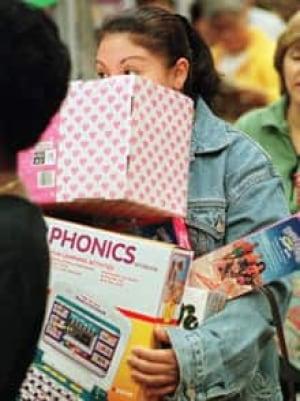 shopping_cp_1235830