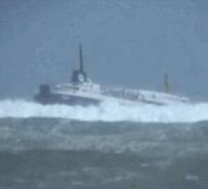 nl-ferry-youtube-still