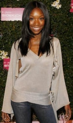 brandy-norwood-cp-2327285