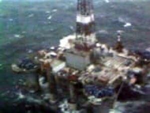 top-nl-ocean-ranger-file