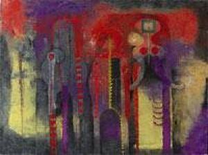 tamayo-cp-painting-3787419