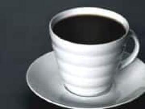 coffee_rc