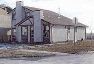 mb-irene-pearson-house
