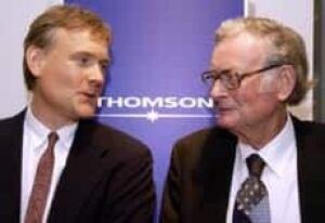 thomson-david-ken-cp-3300083