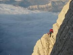climber-cp-2769446
