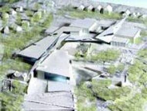 ab-museum2