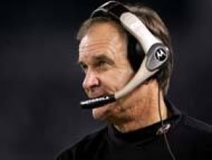 billick-brian-getty-070113