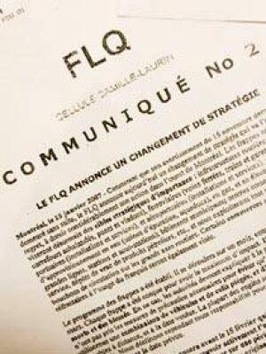 flq-fax-cp-11447315