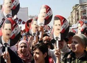 syria-bashar-rally-cp-3002480