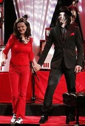 whitestripes-getty-56318087