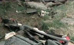 4teens-wreckage071030