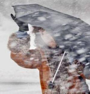 snow-storm-ontario-cp-2607415
