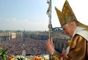 pope-easter-cp-2772390