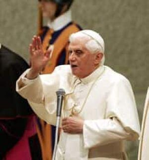 pope-cp-3238216