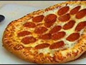 top-pizza-fat