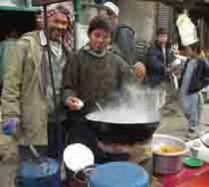 Fries-Stall-Kabul-CBC-071018
