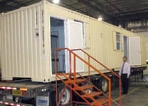 edm-container-home