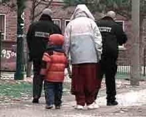 child-poverty-071126