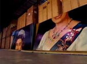 queen-portrait-2