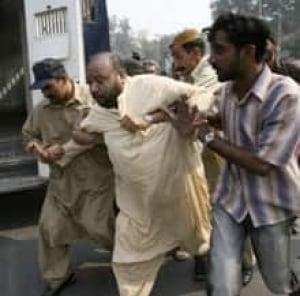 bhutto-protest-cp-3862252
