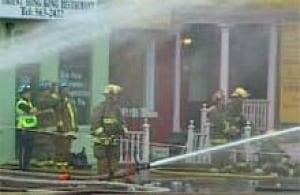 ot-firefighters-somerset-070816