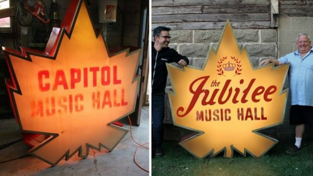 kw-20131029-boathouse-jubilee-music-hall-sign