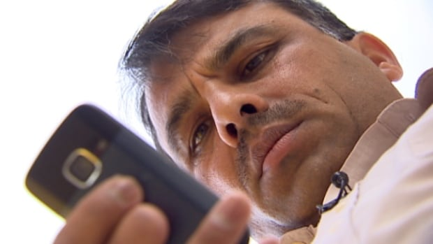 Mazhar Malik mistakenly overpaid his phone bill by $1,359. It took an eight-month battle to get his money back from VOIS, a Calgary-based telecom.