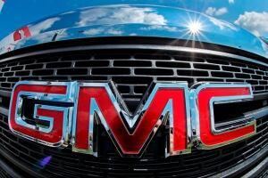hi-gm-truck